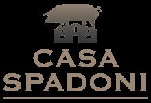 Casa Spadoni Logo