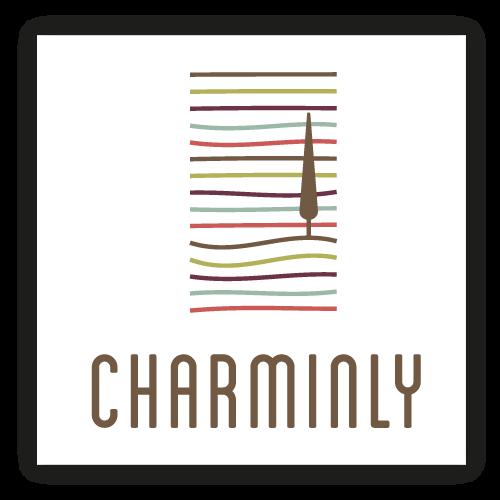 Charminly | Casa Spadoni