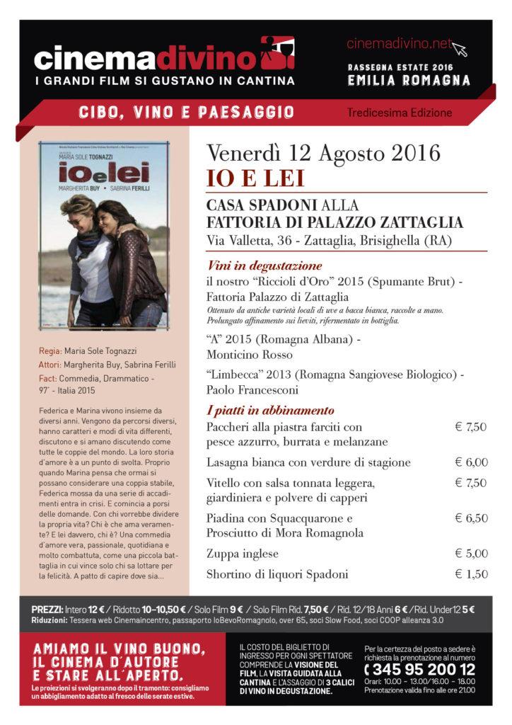 CS-FA_ Cinemadivino 12-08 (1)