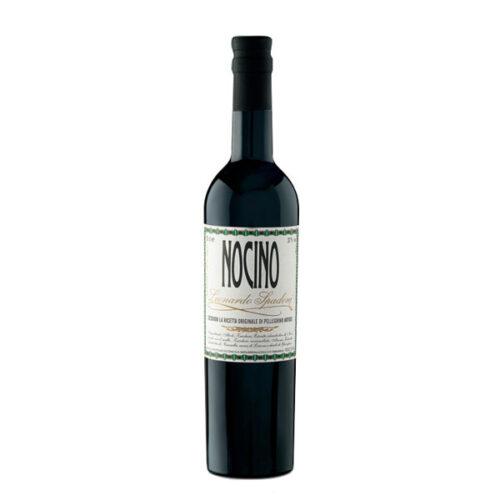 Nocino 50cl | Casa Spadoni