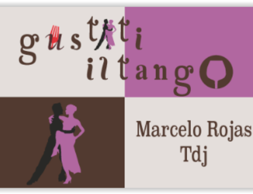 Tango Argentino a Casa Spadoni Faenza