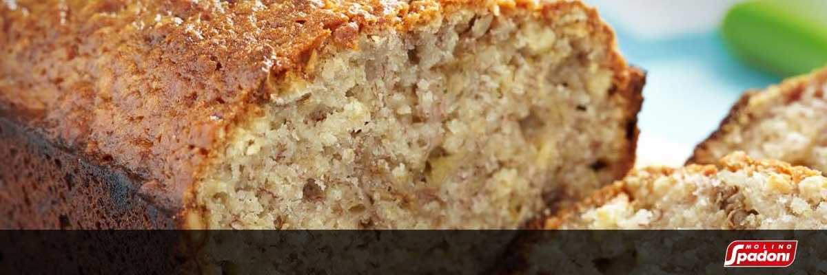 Farine per Dolci, Biscotti e Torte | Casa Spadoni