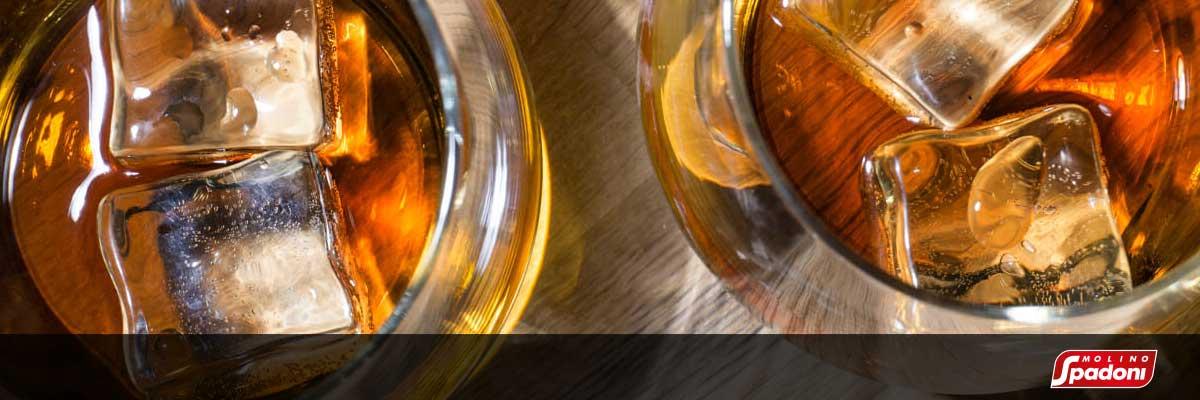 Liquori | Casa Spadoni