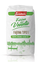 Farina del Veneto