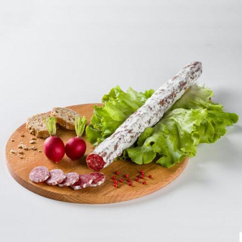 Salamella Romagnola