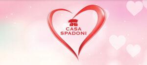 San Valentino Casa Spadoni Faenza