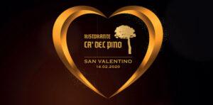 San Valentino Ca' del Pino