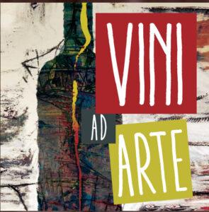 Vini ad Arte