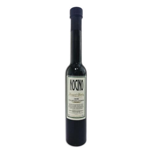 Nocino Spadoni 20cl