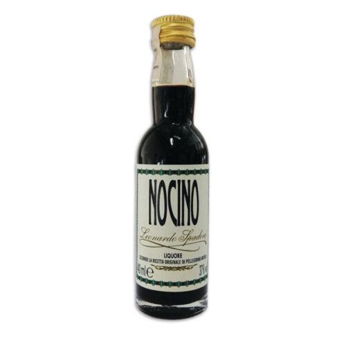 Nocino Spadoni 4cl