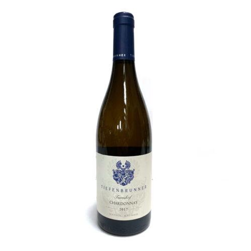 Chardonnay Turmhof 2017