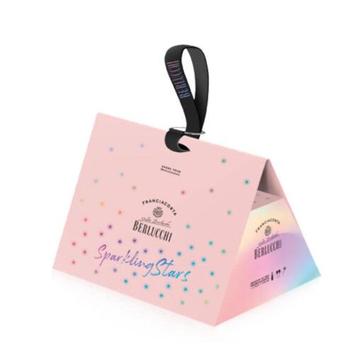 Confezione Sparkling Berlucchi