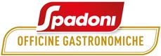 Officine Gastronomiche Spadoni