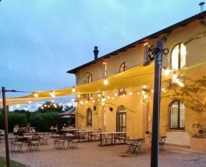 Casa Spadoni Anzola dell'Emilia